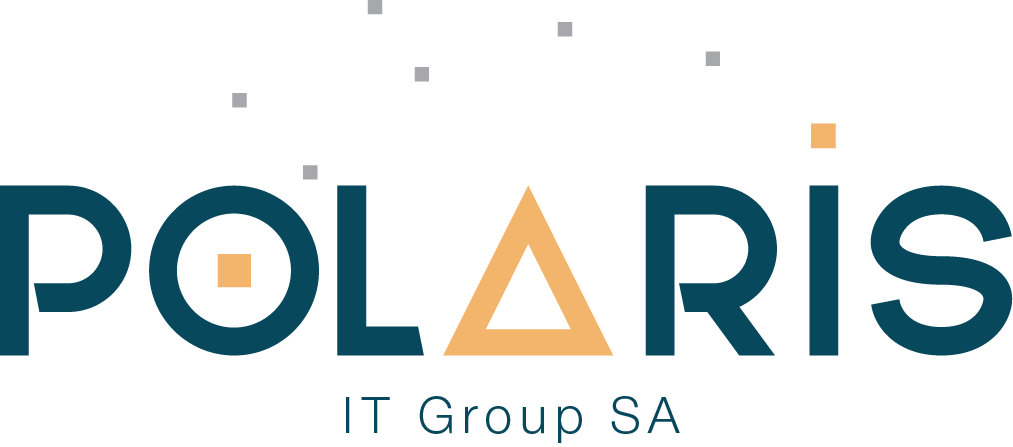 Polaris IT Group SA